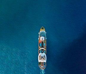 Cruceros/Royal Caribbean